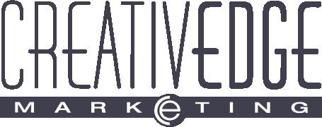 Creativedge Marketing