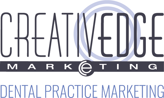 Creativedge Marketing