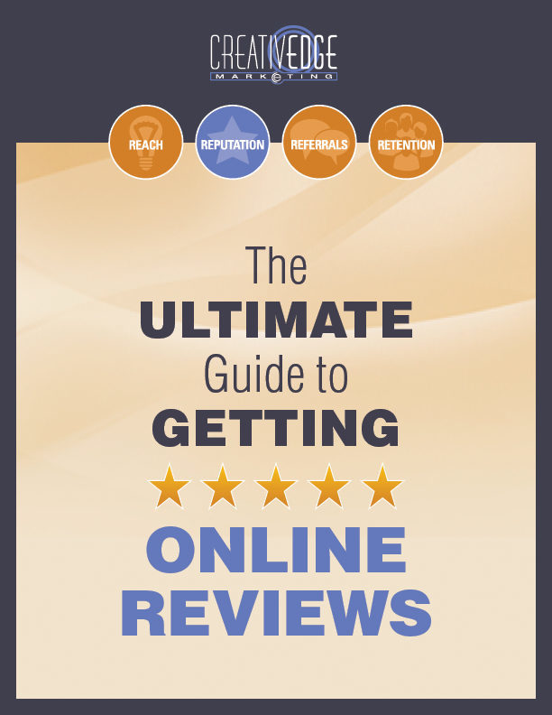 Online Reviews Guide