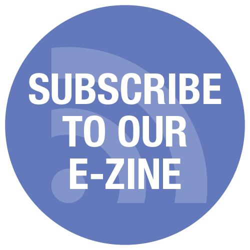 Subscribe to our e-zine