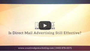 Is Direct Mail Advertising Still Effective
