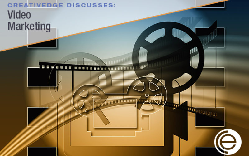 Why Video Marketing Is Important to Your Practice