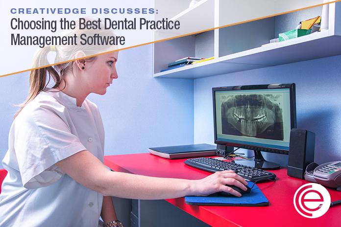 Dental Practice Management Software