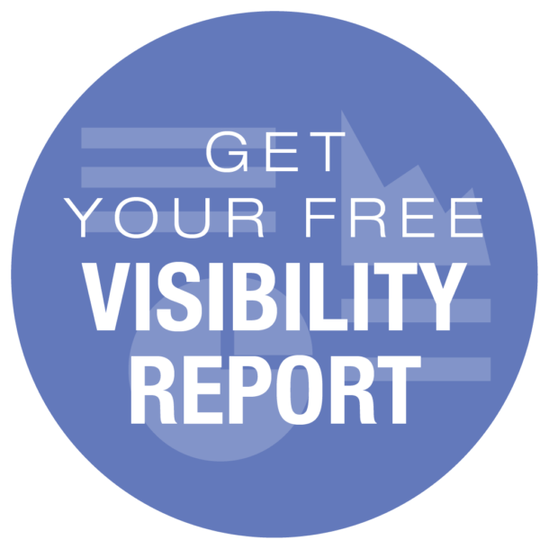 Get Your Free Visibility Report