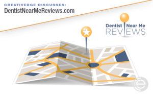 dentistnearmereviews.com