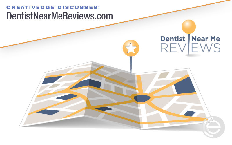 DentistNearMeReviews.com