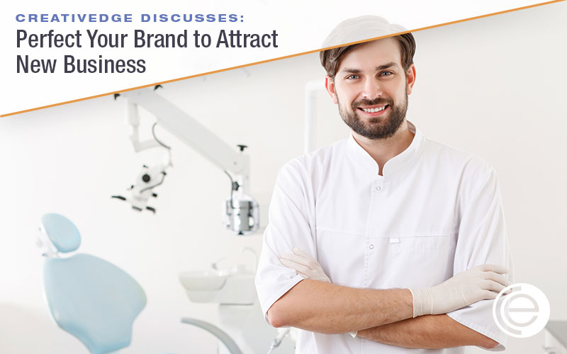 Perfect Your Brand Positioning to Attract New Business Opportunities