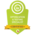 Optimization & Testing Specialist