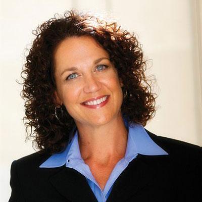 Karen Marshall | Vero3 Consulting