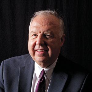 Ken Runkle | Paragon Management Associates, Inc.