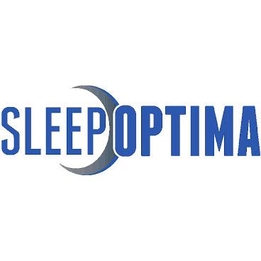Sleep Optima Dental Network, LLC.