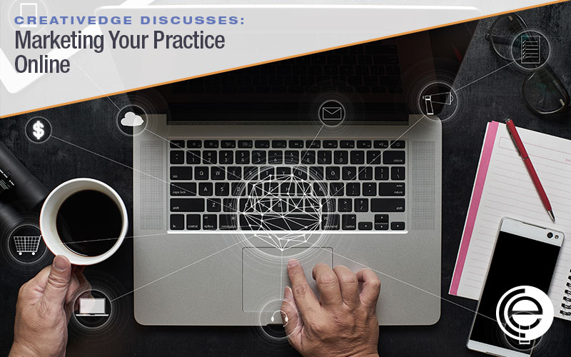 Marketing Your Practice Online