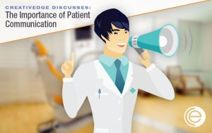 The Importance of Patient Communicaiton