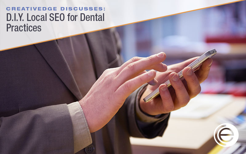 D.I.Y. Local SEO for Dental Practices