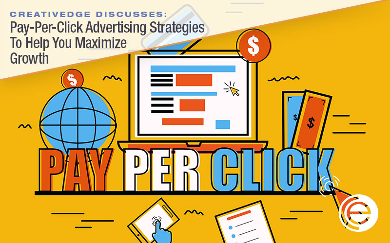 Pay-per-cick Advertising Strategies for Growth