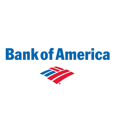 Jeff Cormell | Bank of America