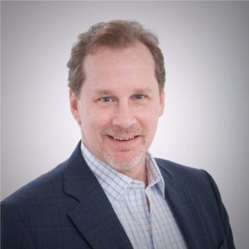 Steve Parker | The Profitable Dentist