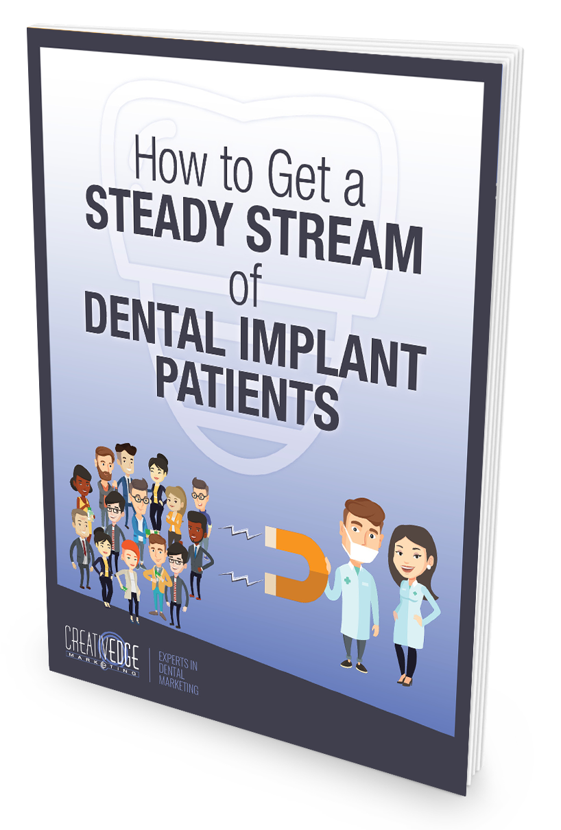 implant guide cover