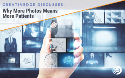 Why More Photos Means More Patients